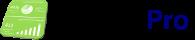 MyCostPro