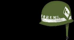 MycostPro Forum